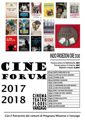 Cineforum 17_18
